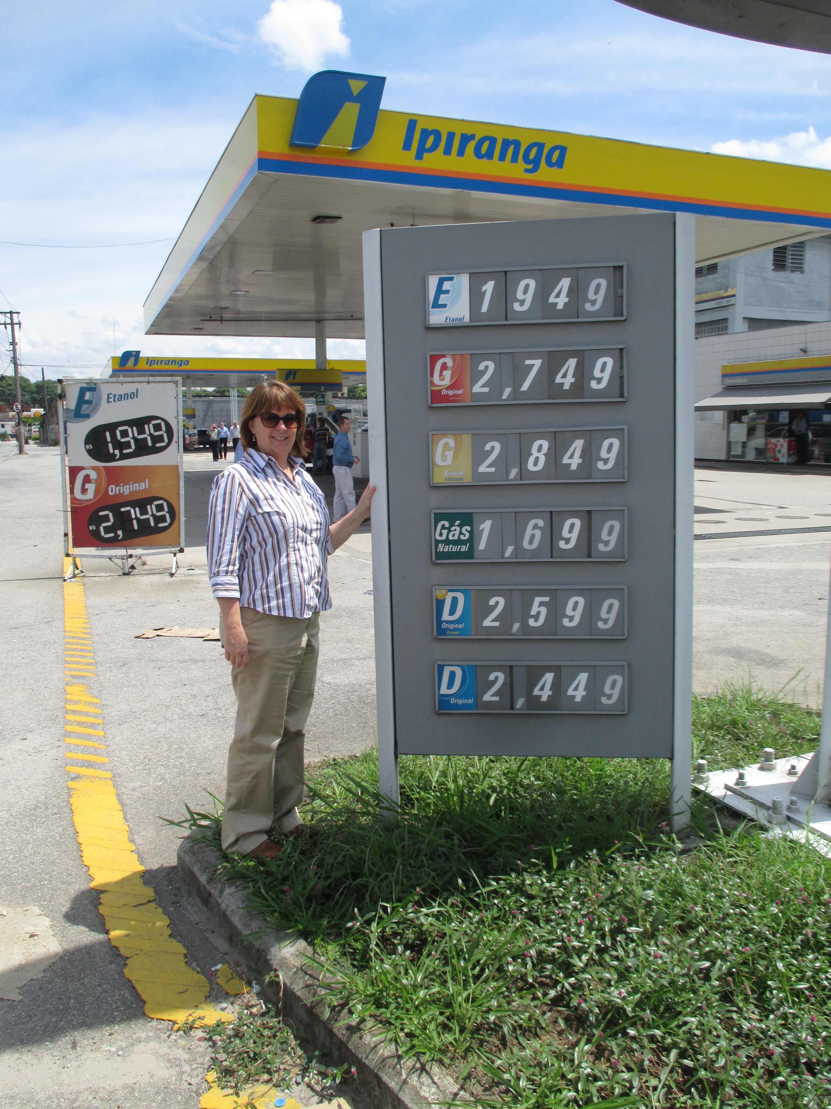Weight Of Compressed Natural Gas Per Gallon