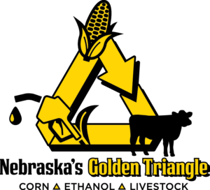 negoldentriangle