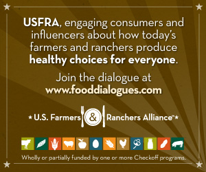 USFRA_ad-graphic