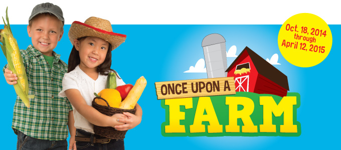 Once-Upon-a-Farm-Header-2
