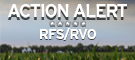Tell EPA to support a strong RVO
