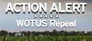 Tell EPA to repeal WOTUS